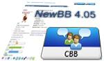модуль форума newbb
